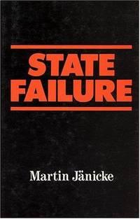 ISBN:9780271007144