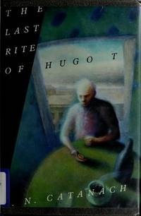 The Last Rite of Hugo T