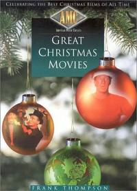 AMC American Movie Classics  Great Christmas Movies - Celebrating the Best  Christmas Films of All Time
