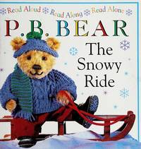 The Snowy Ride