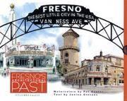 Fresno\'s Architectural Past Box Set