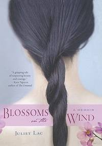 Blossoms on the Wind: A Memoir
