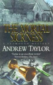 The Mortal Sickness