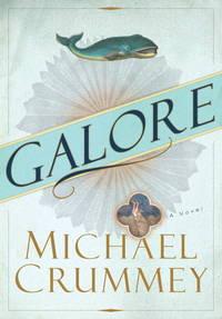 Galore: A Novel