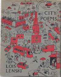 City Poems