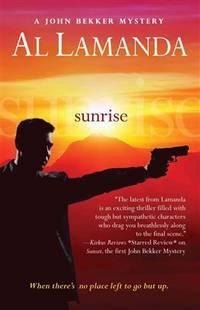 Sunrise (A John Bekker Mystery)