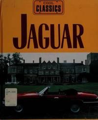 Jaguar: Tale of the Cat