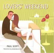 Lovers' Weekend