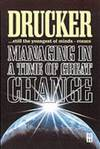 image of Managing in a Time of Great Change