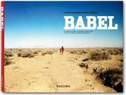 Babel: A Film by Alejandro Gonzalez Inarritu (PHOTO)