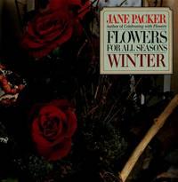 Flowers for All Seasons: Winter