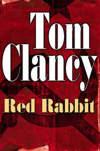 image of Red Rabbit: Limited Edition