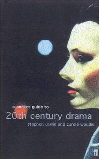 A Pocket Guide to 20th Century Drama