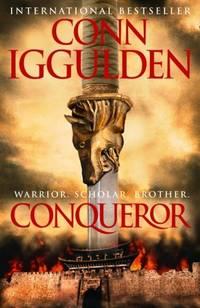 image of Conqueror