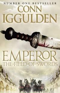 image of Field of Swords (Emperor 3)