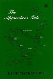 The Apprentice's Tale