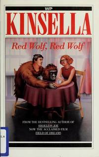 Red Wolf, Red Wolf
