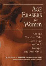 Age Erasers for Women Actions You Can Take Right Now to Look Younger and Feel Great