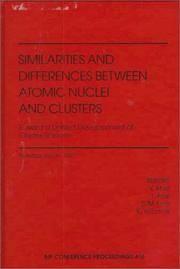 ISBN:9781563967146
