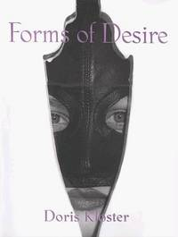 Forms of Desire