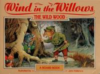 Wind In the Willows Board Books
