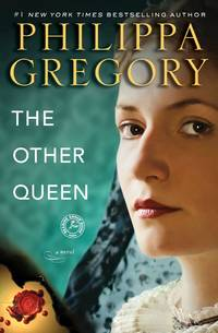 The Other Queen: A Novel