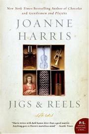 image of Jigs_Reels: Stories (P.S.)