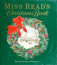 Miss Read's Christmas Book