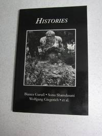 Histories: Spring 64 (Spring Journal) (No. 64)