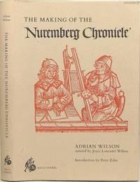 Making Of the Nuremberg Chronicle