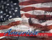 America Day by Day
