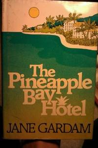 image of The Pineapple Bay Hotel