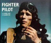 Fighter Pilot: A History and a Celebration.