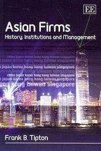 Asian Firms