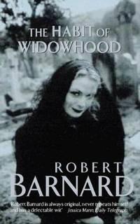 image of The Habit of Widowhood