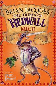 image of Tribes of Redwall : Mice