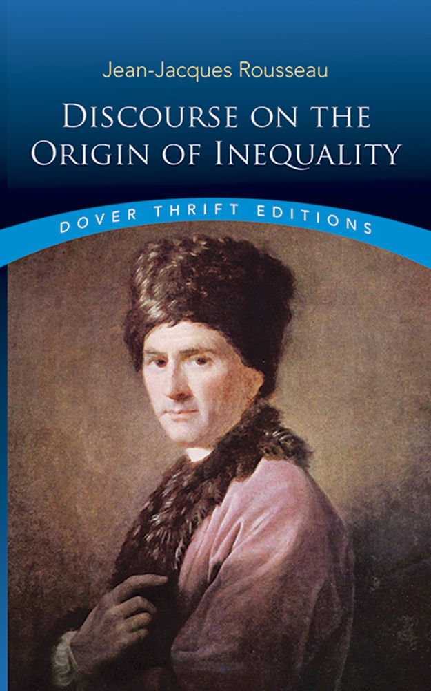 rousseau essay on the origin of languages summary Free essays from bartleby | jean-jacques rousseau i was born to a family whose morals distinguished them from the people in his discourse on the origins of inequality, rousseau argues that the arts and sciences which first civilized men, ruined humanity.