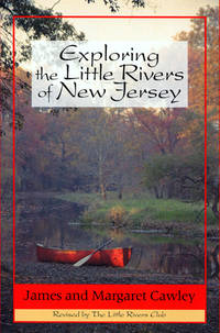 image of Exploring the Little Rivers of New Jersey