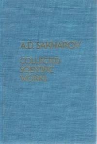 A.D. Sakharov