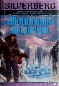 The Mountains of Majipoor
