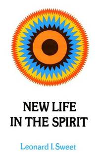 New Life in the Spirit (Library of Living Faith)