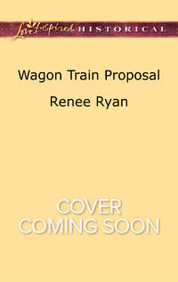 Wagon Train Proposal (Journey West)