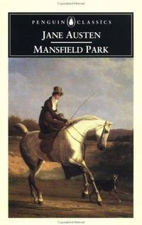 Mansfield Park (Penguin Classics)
