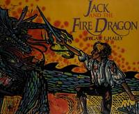 Jack And The Fire Dragon