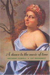 A Dance to the Music of Time: 1st Movement