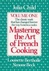 image of Mastering the Art of French Cooking (2 Volume Set)