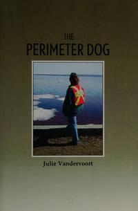 The Perimeter Dog