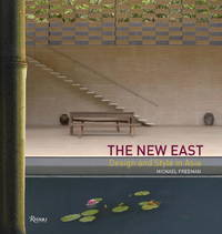 The New East