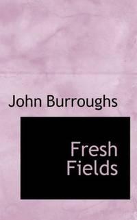 image of Fresh Fields
