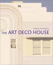 The Art Deco House